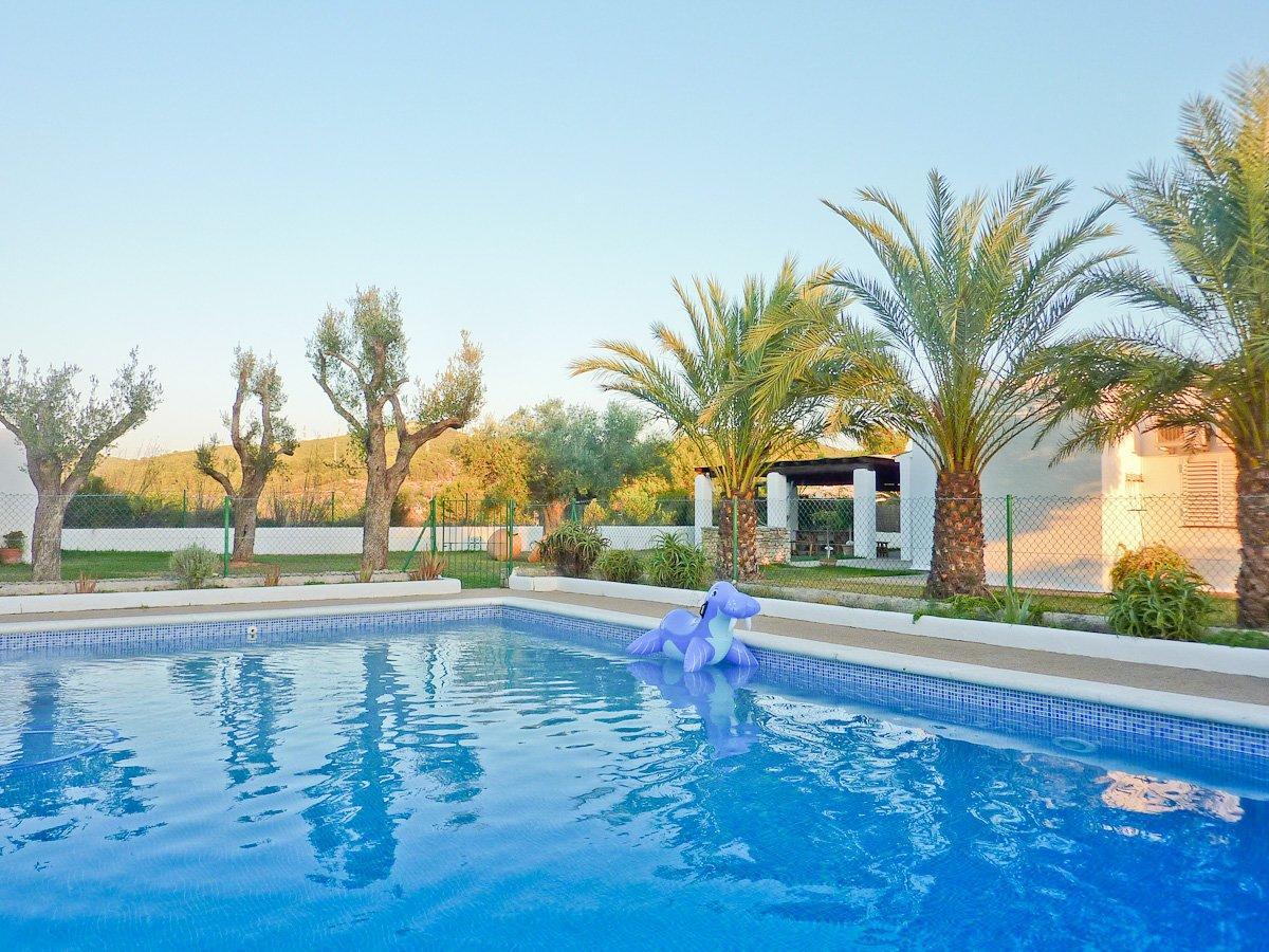 Villa Can Gertrudis