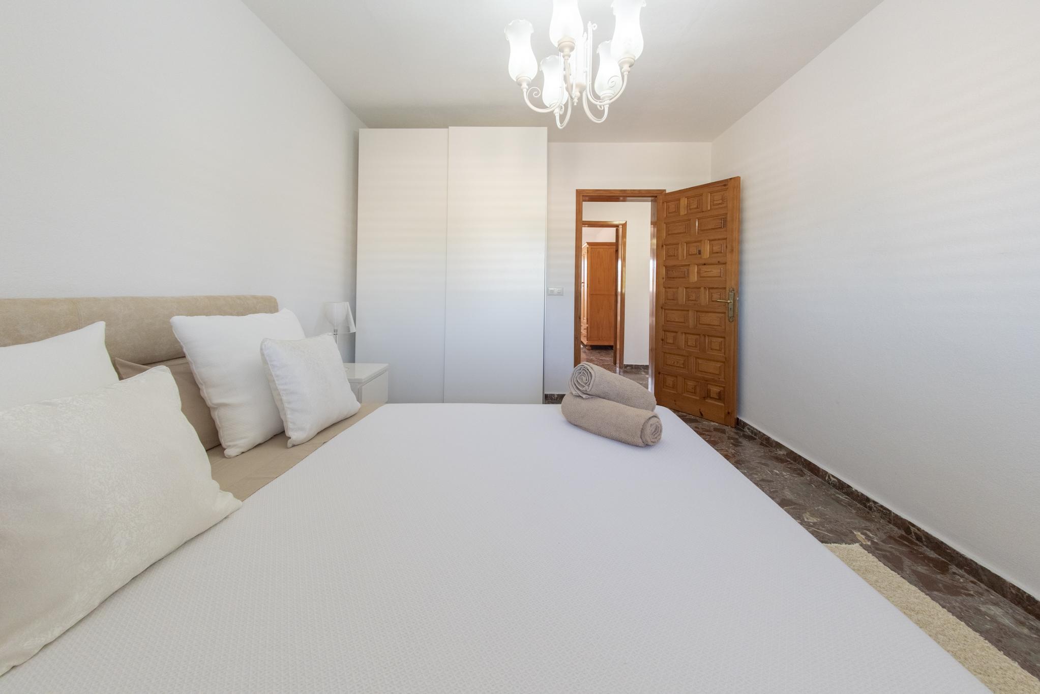 Apartment Villa Can Americano  piscina  Wi-Fi photo 20394170