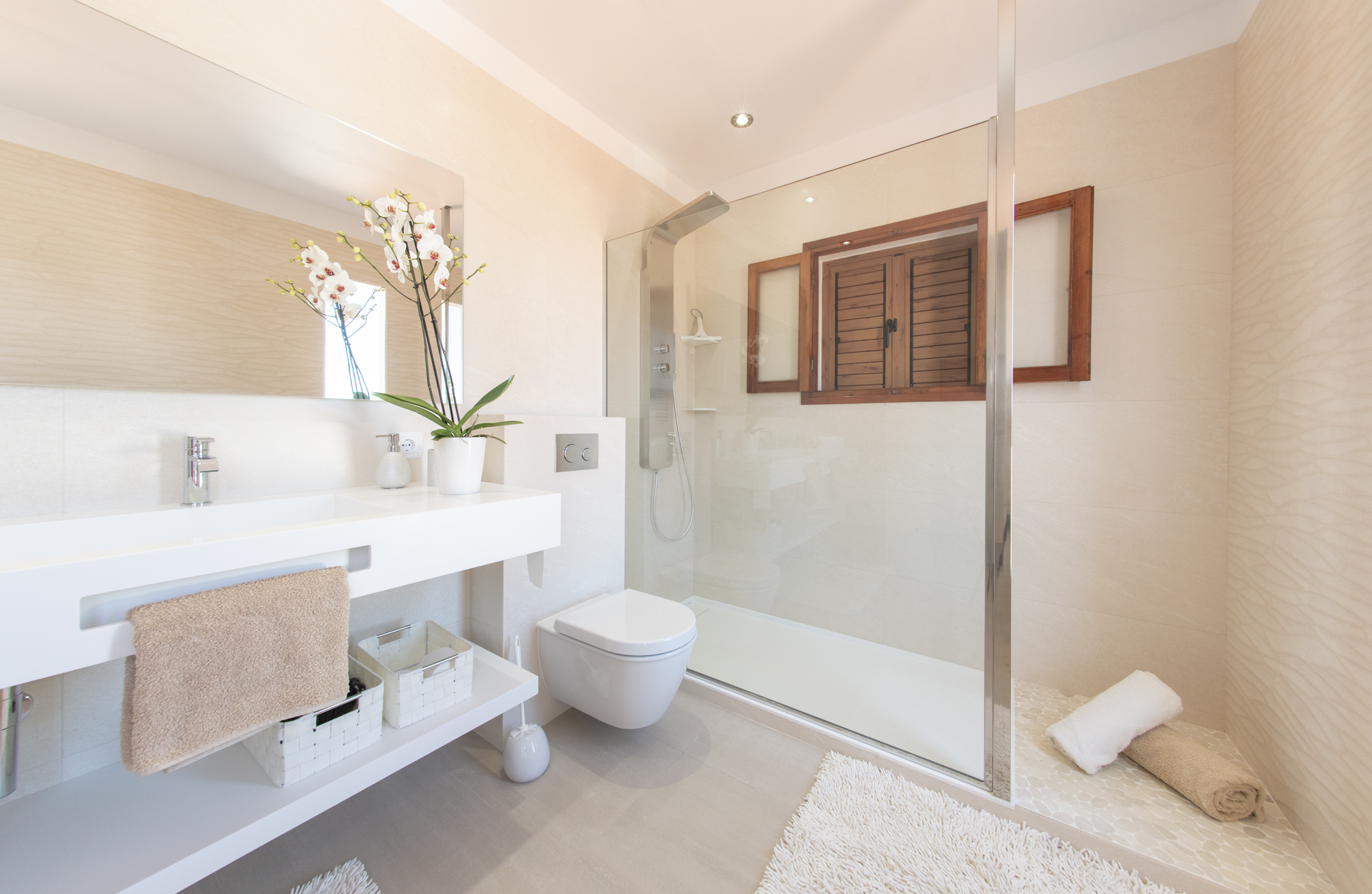 Apartment Villa Can Americano  piscina  Wi-Fi photo 20283986